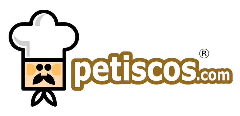 Petiscos.com – Receitas, Gastronomia e Culinária