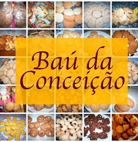 Bau da Conceição